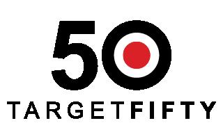 TargetFifty Property Maintenance